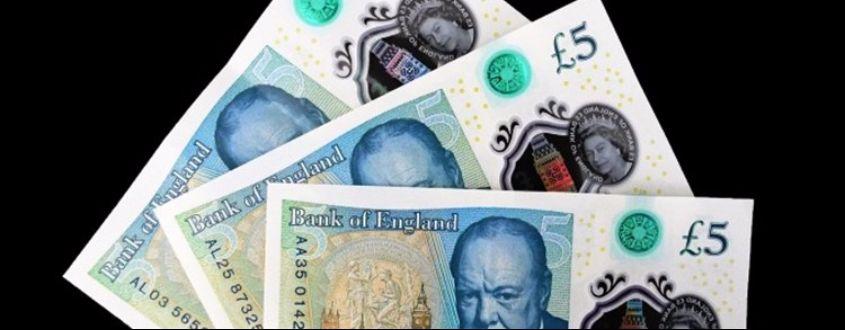 uk-budget-summary