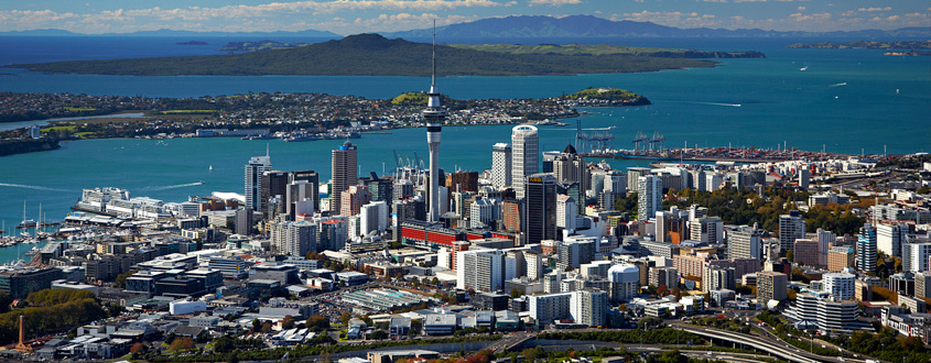 Capital Markets: Aussies prefer NZ investment