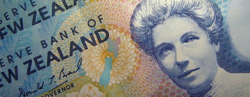 Budget 2016 transforming NZ's tax system
