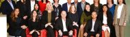 Alliott NZ Ltd Chartered Accountants & Business Advisers