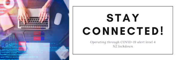 NZ COVID-19 alert level 4
