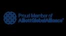 Proud Member of AlliottGlobalAlliance
